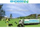 Endegs GmbH