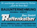 Rottenkolber Bau GmbH