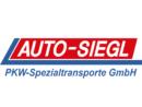 Auto-Siegl Pkw-Spezialtransporte GmbH